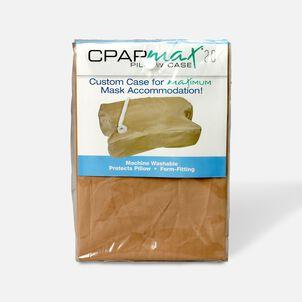 CPAP Max 2.0 Standard Pillowcase, Beige
