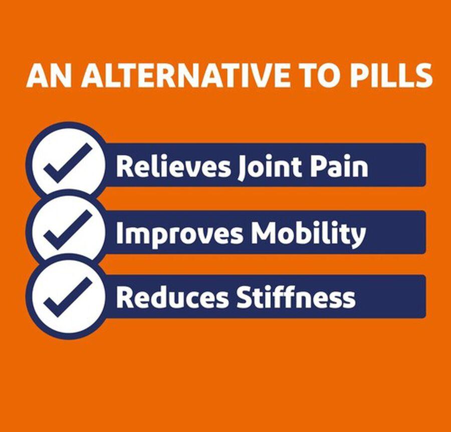 Voltaren Arthritis Pain Gel, 3.53 oz, , large image number 1