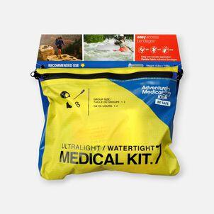 Adventure Medical Kits Ultralight Water-Tight, Ultralight Series .7, 1 ea