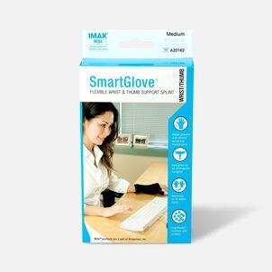 IMAK SmartGlove with Thumb Support, Medium