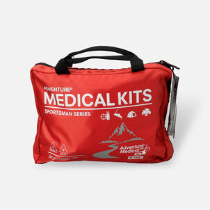Adventure Medical Kits Sportsman 300