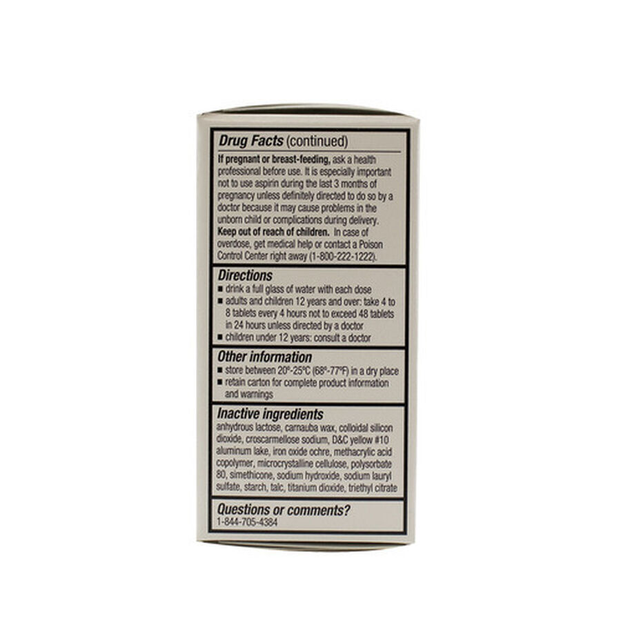 GoodSense® Pain Relief OTC Bundle, , large image number 9