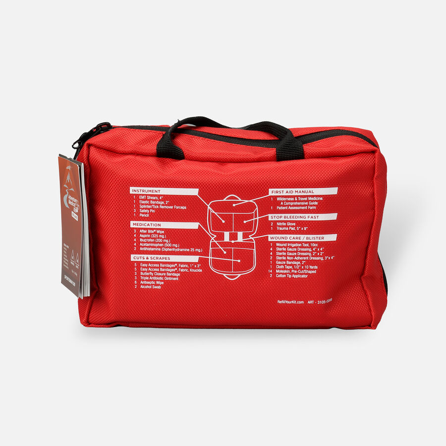 Adventure Medical Kits Sportsman 200, , large image number 2