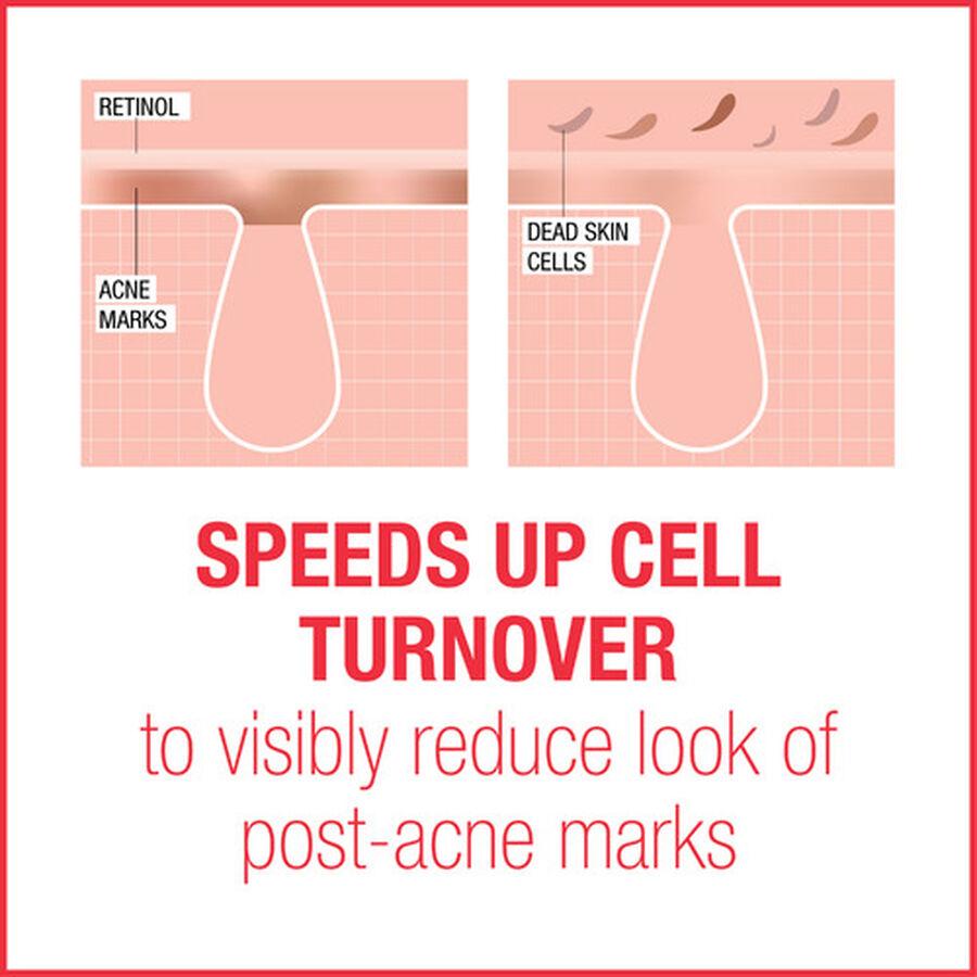 Neutrogena Stubborn Marks PM Treatment, 1oz., , large image number 7