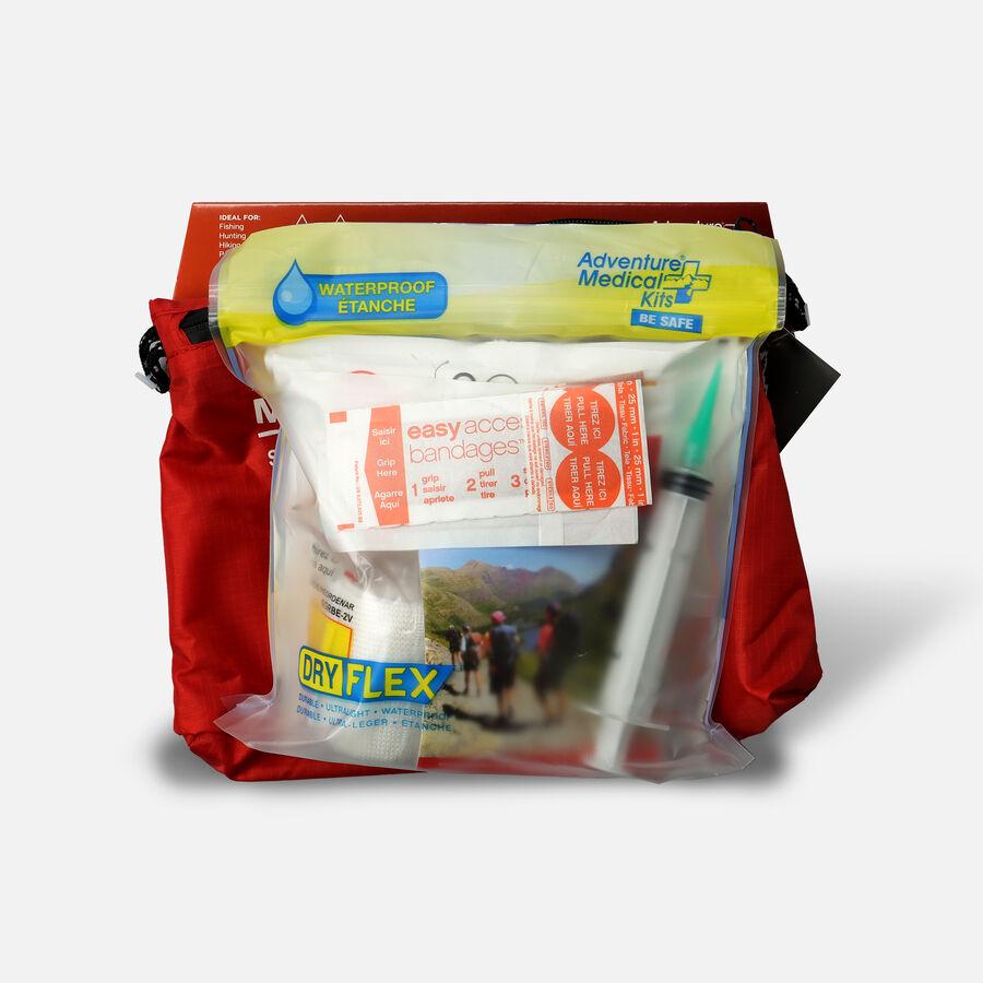 Adventure Medical Sportsman 100 First Aid Kit, , large image number 2
