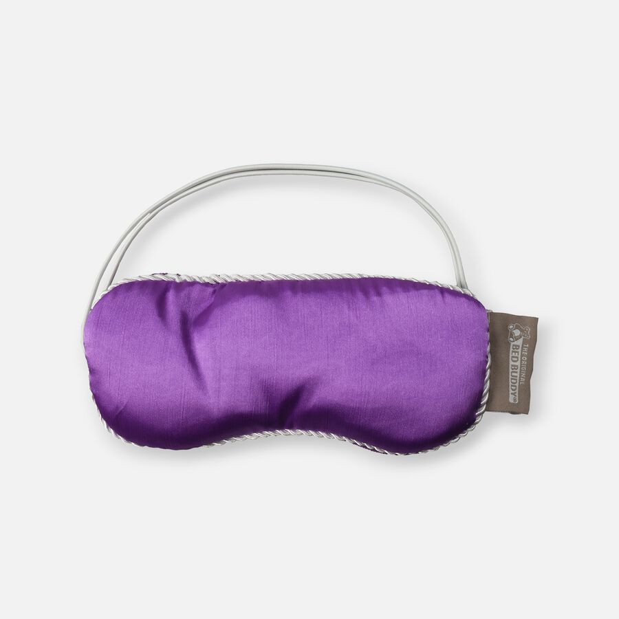 Bed Buddy at Home® Relaxation Mask (Lavender), , large image number 0