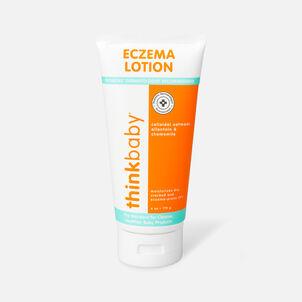 Thinkbaby Eczema Lotion, 6 oz