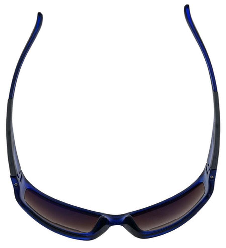 Sunreader - PARKER, +1.50, Blue, Blue, large image number 5