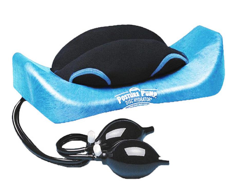 Posture Pump® Back Pump® Elliptical Back Rocker™, Model 2000, , large image number 4
