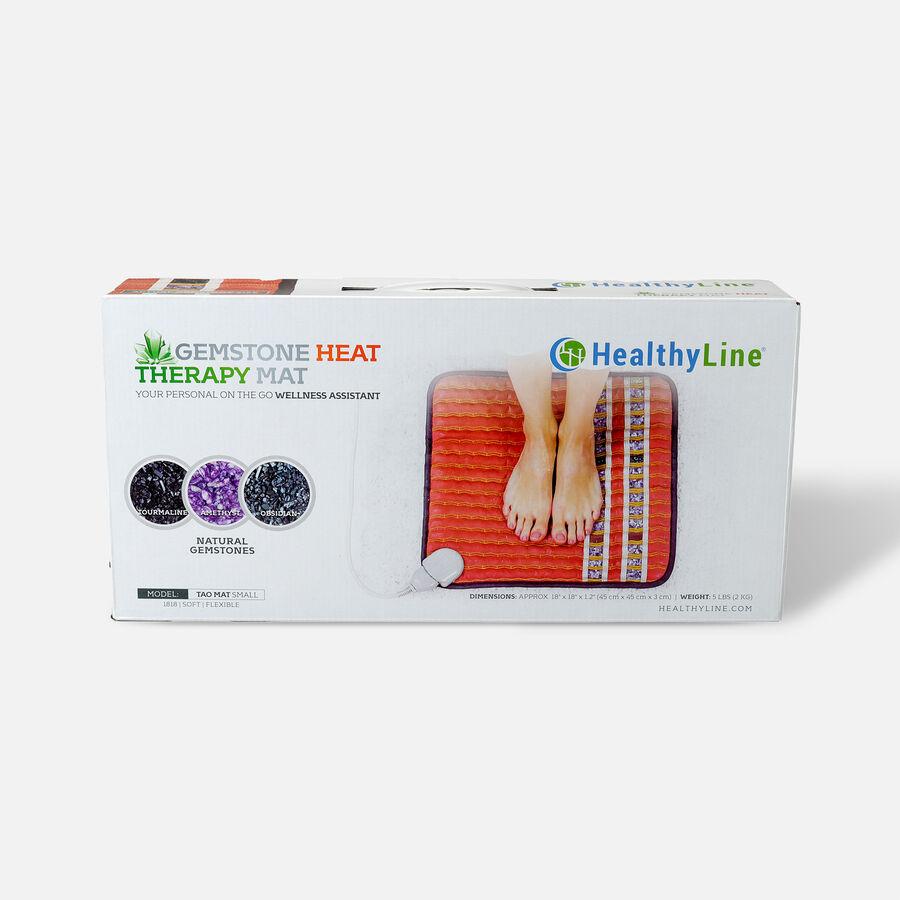 HealthyLine Heating Pad, 18x18 Soft, InfraMat Pro, , large image number 0