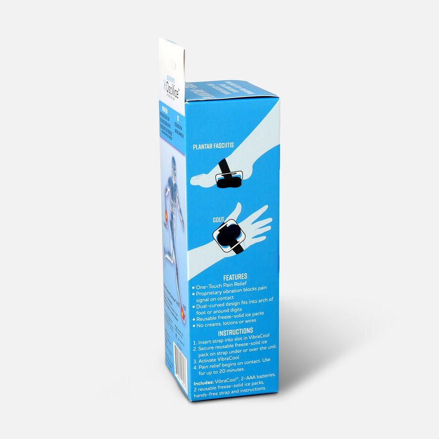 VibraCool® for Plantar Fasciitis, , large image number 3