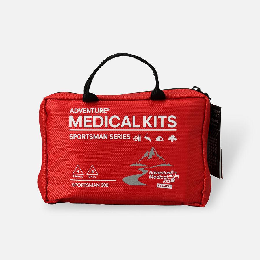 Adventure Medical Kits Sportsman 200, , large image number 0
