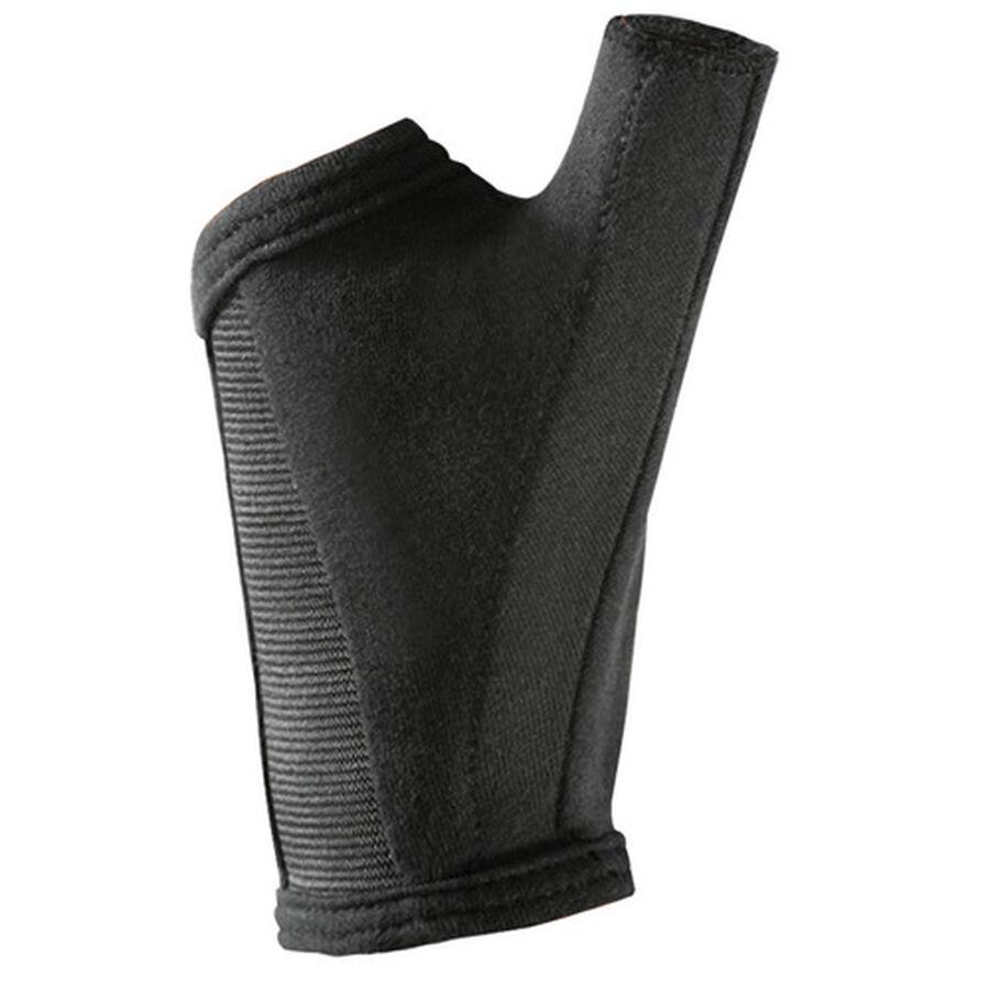 IMAK SmartGlove with Thumb Support, Medium, , large image number 2