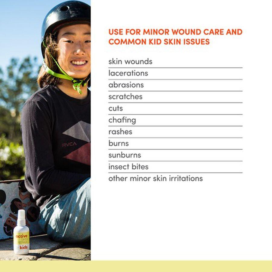Active Skin Repair Hydrogel 3oz., , large image number 10