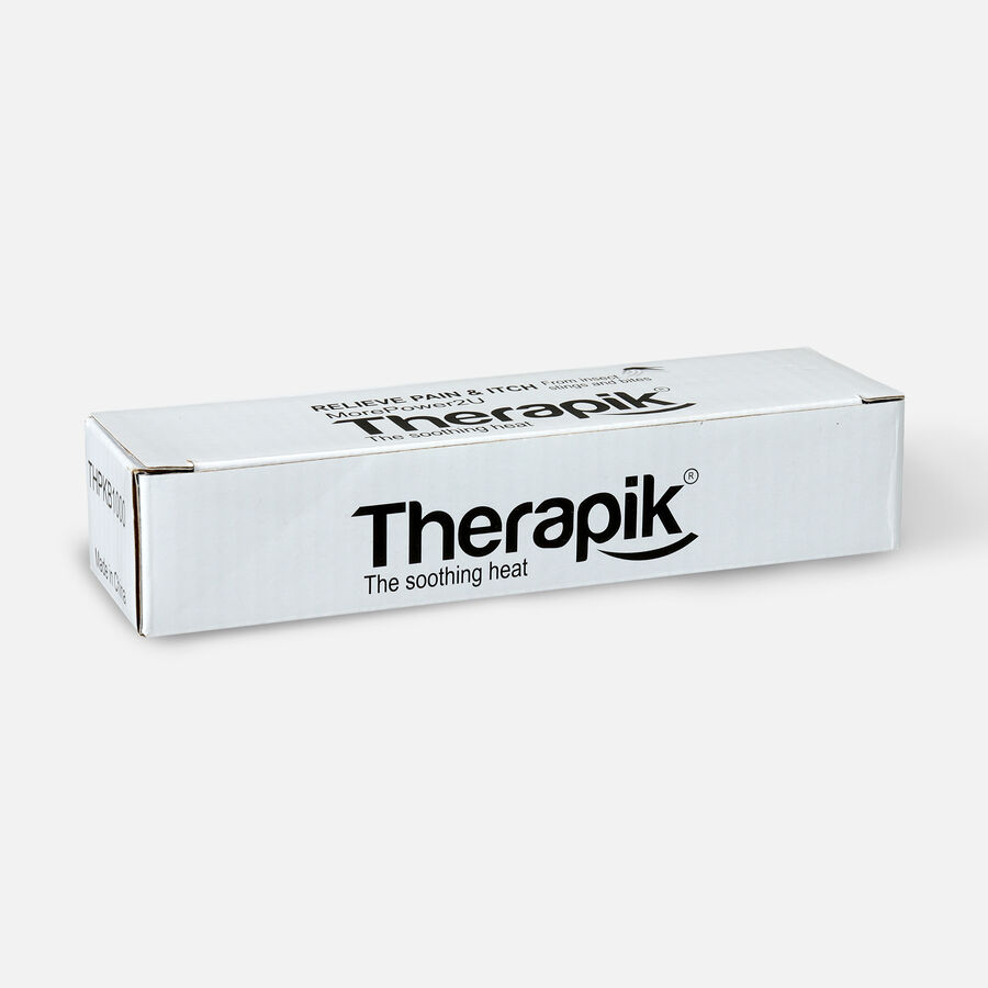 Therapik Mosquito Bite Pain Relief Device, , large image number 2