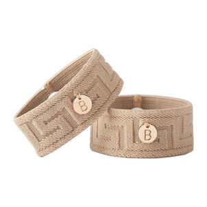 Blisslets Ana Nausea Relief Bracelets - Large