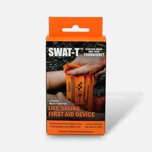 Adventure Medical SWAT-T Tourniquet