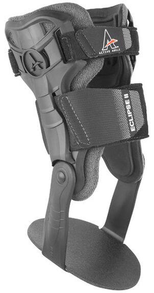 Active Ankle Eclipse II, Rigid Upright Ankle Brace