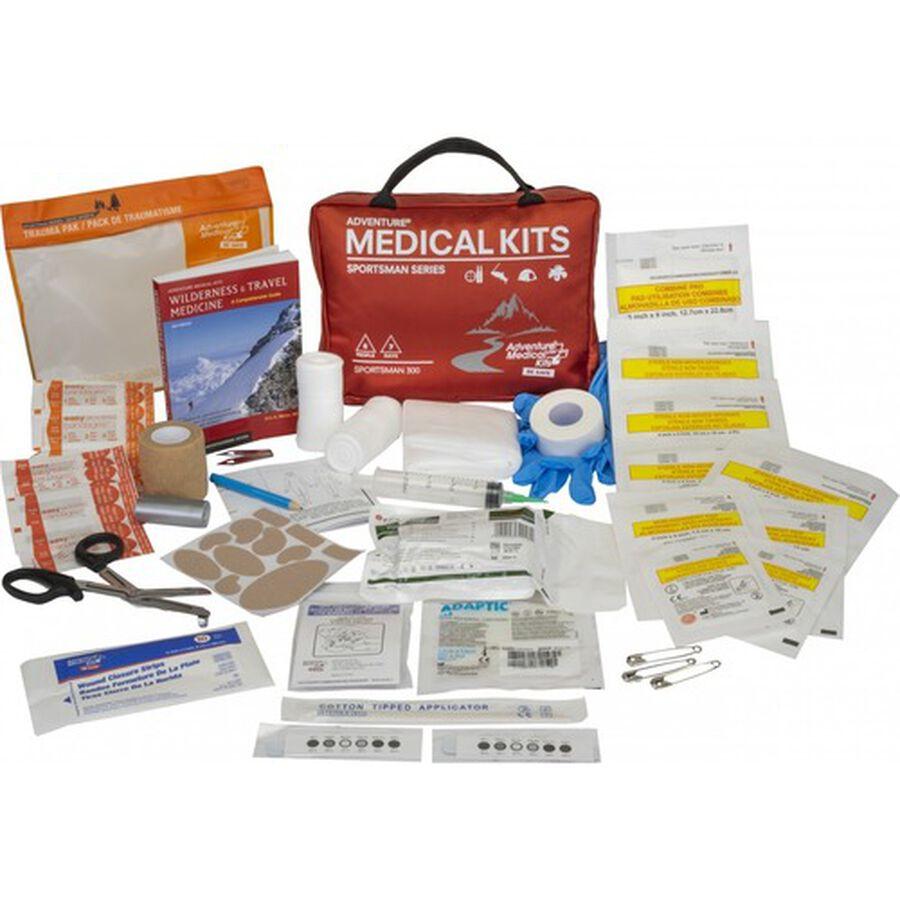 Adventure Medical Kits Sportsman 300, , large image number 3