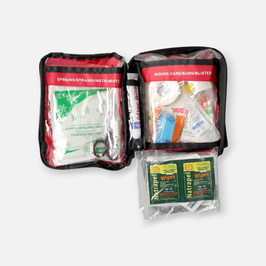 Adventure First Aid Family Kit, , large image number 1