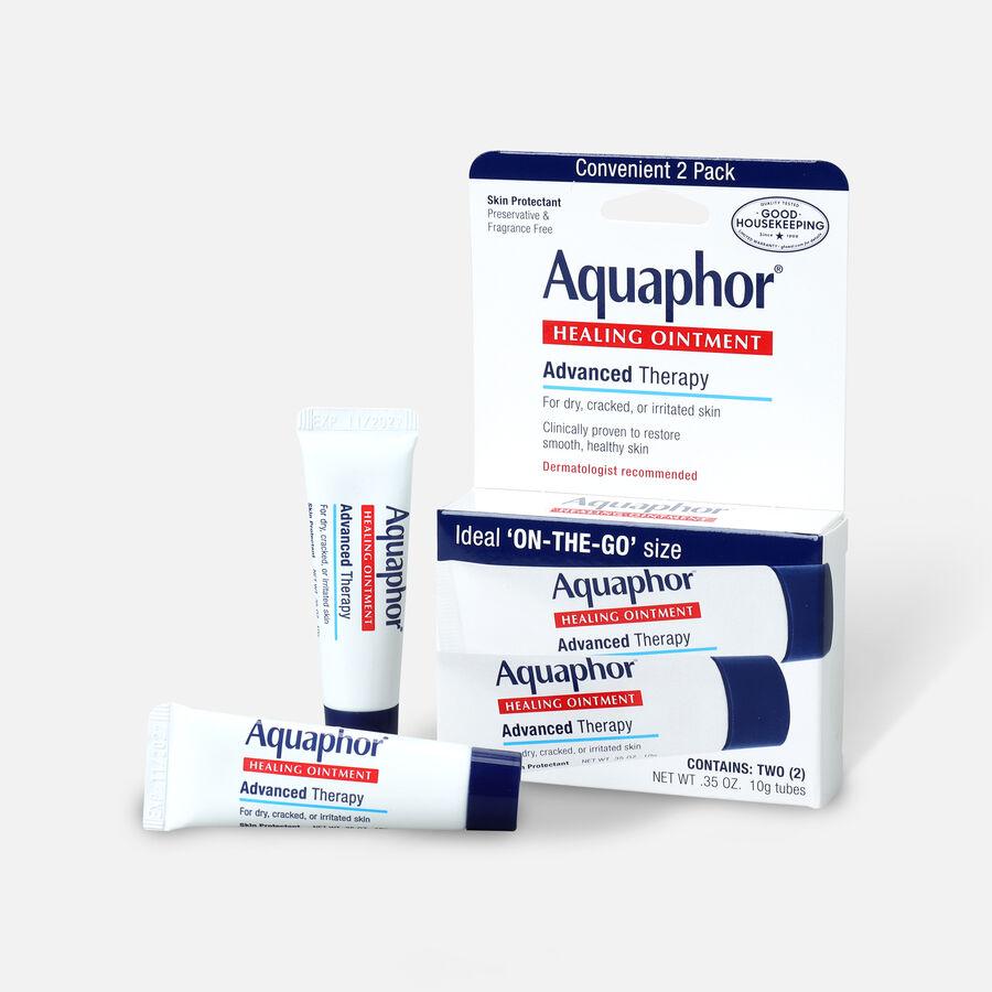Aquaphor Healing Ointment - 2 Pack, , large image number 3