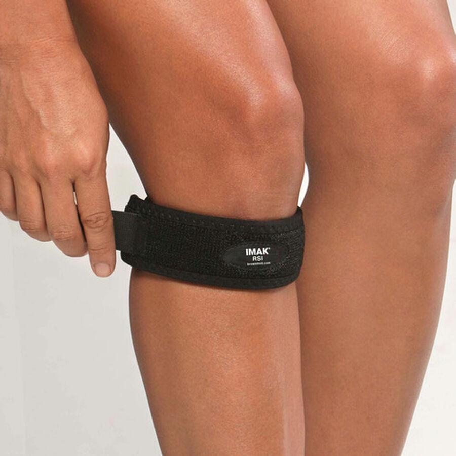 IMAK Knee Strap, Universal Size, , large image number 3