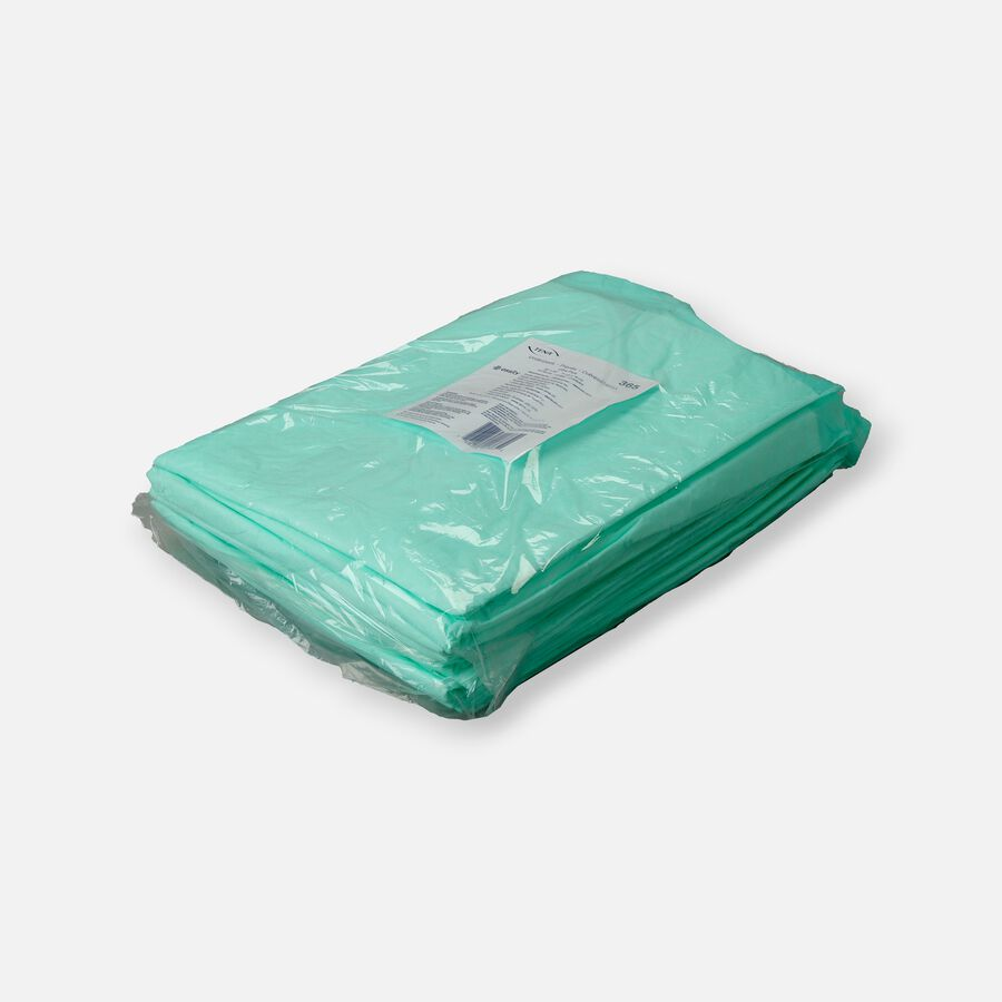 Sca Personal Care 365 - Tena Ultra Plus Underpad 28 X 30 10 ea, , large image number 1