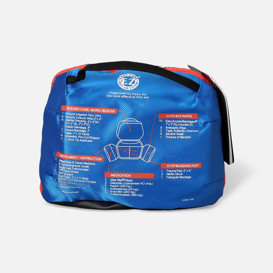 Adventure Medical Mountain Explorer First Aid Kit, , large image number 1