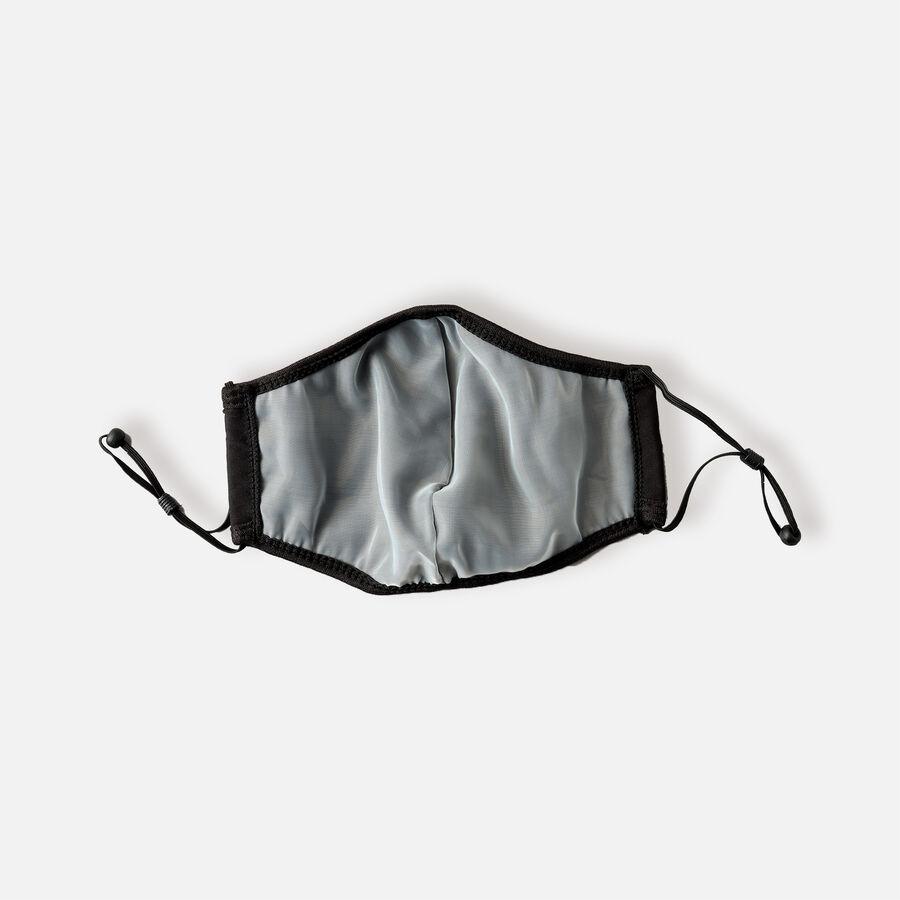 Kanjo Acupressure Cervical Traction Wedge Pillow, , large image number 128