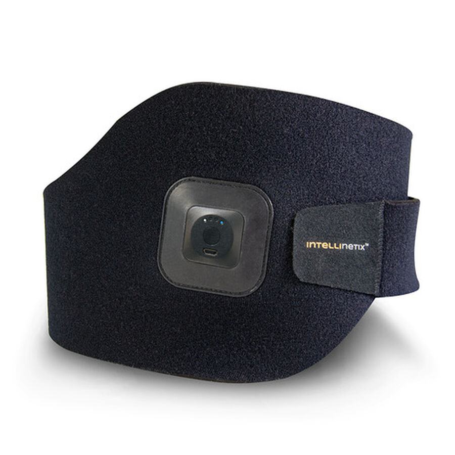 Intellinetix Universal Therapy Wrap, , large image number 0