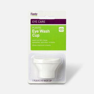 Flents Plastic Eye Cup