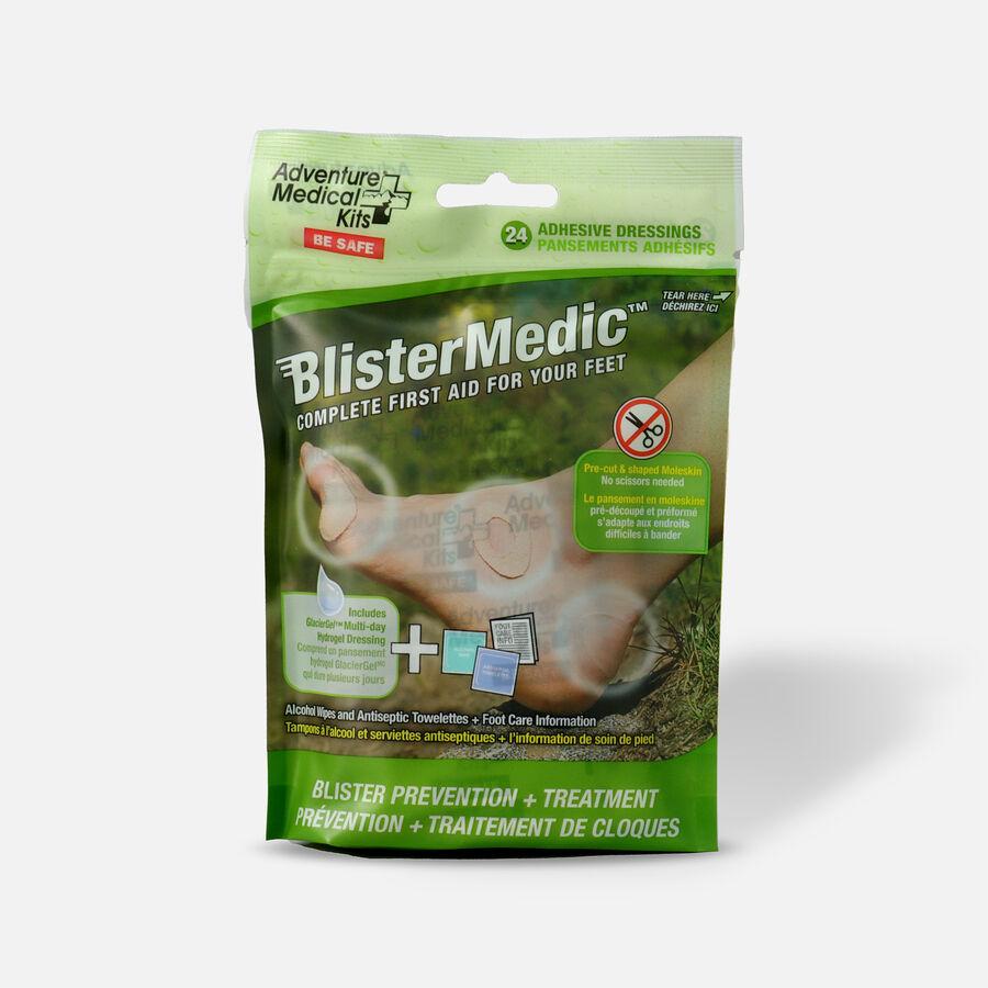 Adventure Medical Kits Blister Medic, , large image number 0