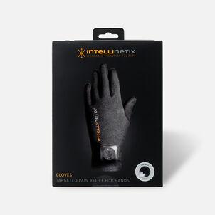Intellinetix Vibrating Arthritis Gloves Small