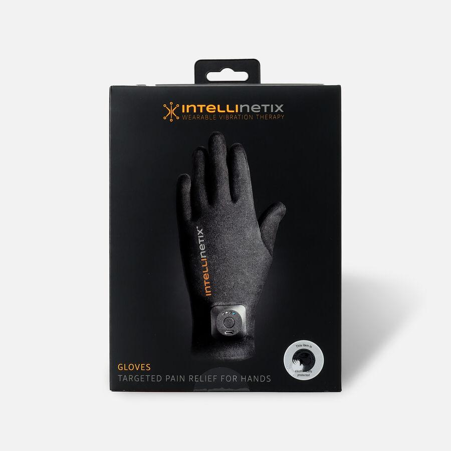 Intellinetix Vibrating Arthritis Gloves Small, , large image number 0