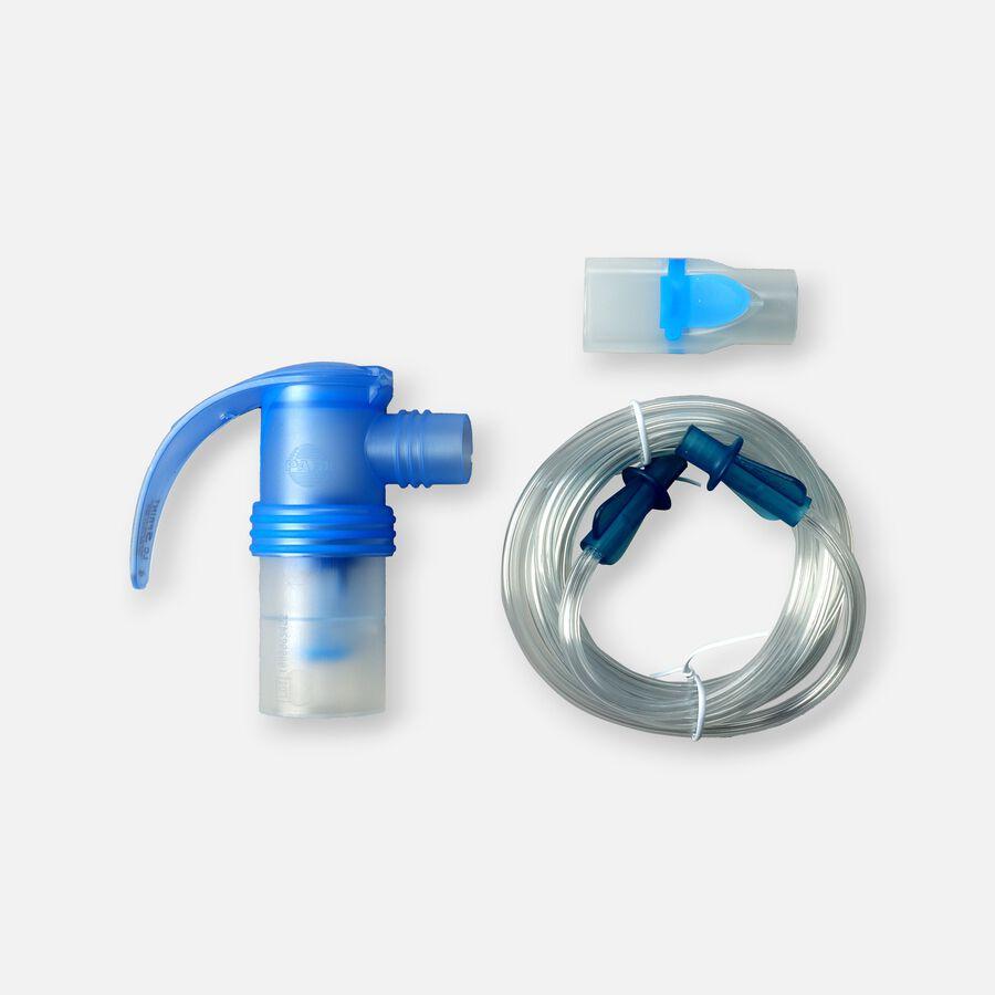 LC Sprint Nebulizer Reusable Kit, , large image number 0