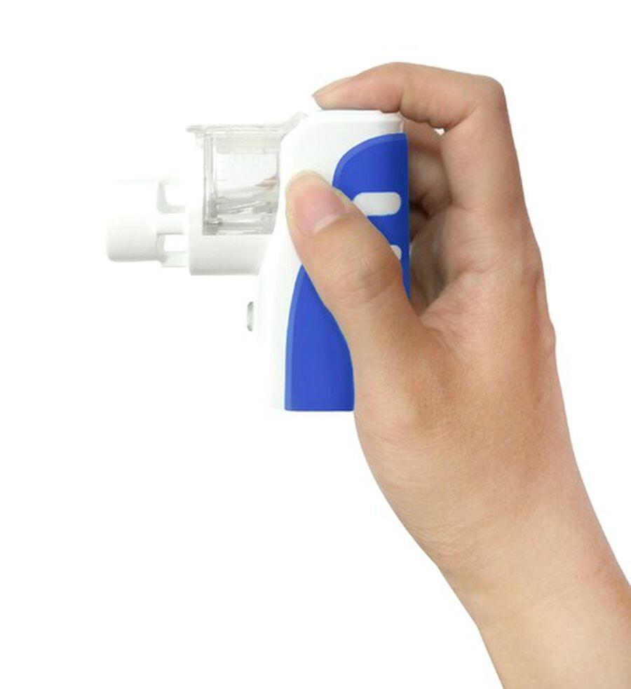 Aura Mini Nebulizer, , large image number 3