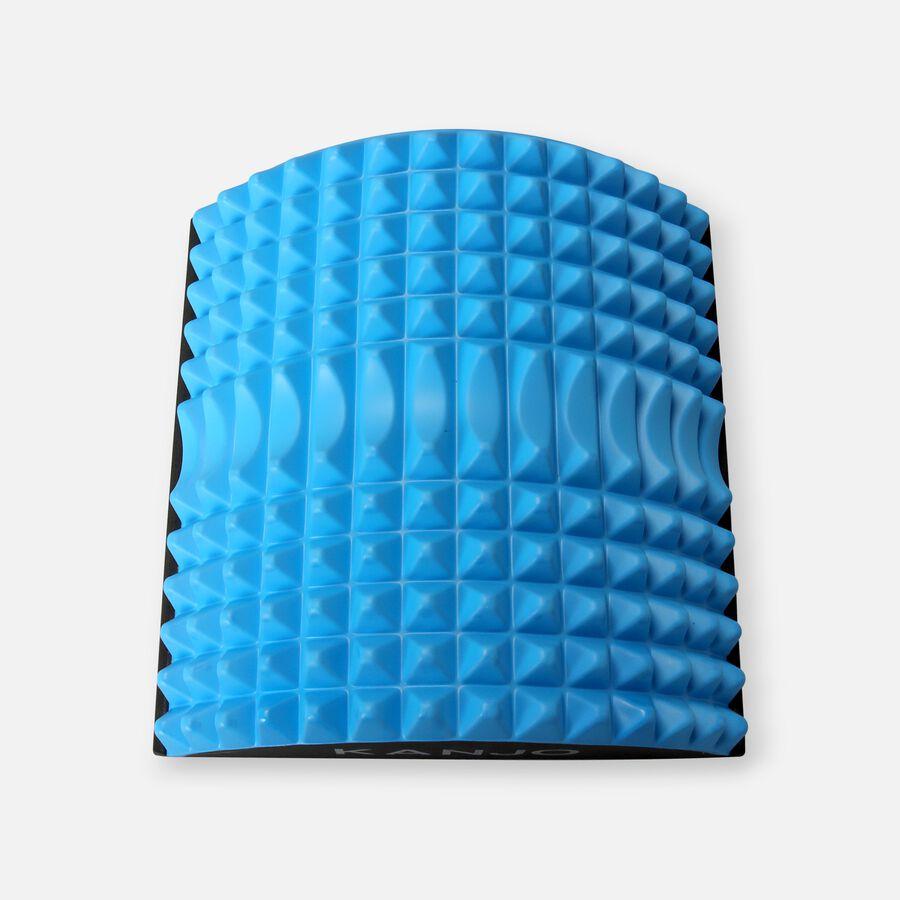 Kanjo Acupressure Back Pain Relief Cushion, , large image number 3