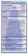 Clear Eyes Complete 7 Symptom Relief Drops, .5 oz, , large image number 1