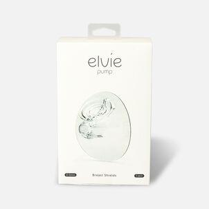 Elvie Pump Breast Shield, 2-Pack