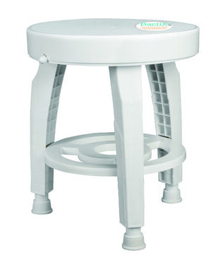 Healthsmart® 360 Swivel Germ-Free Bath Seat