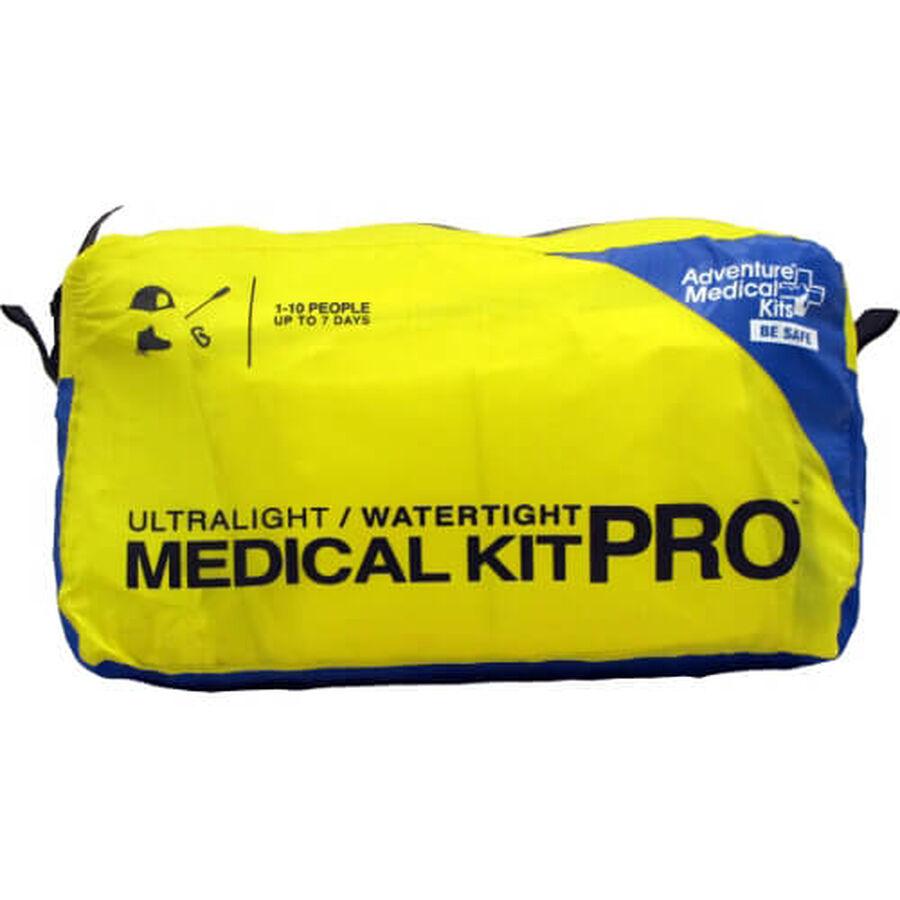Adventure Medical Kits Ultralight / Watertight Pro, , large image number 1