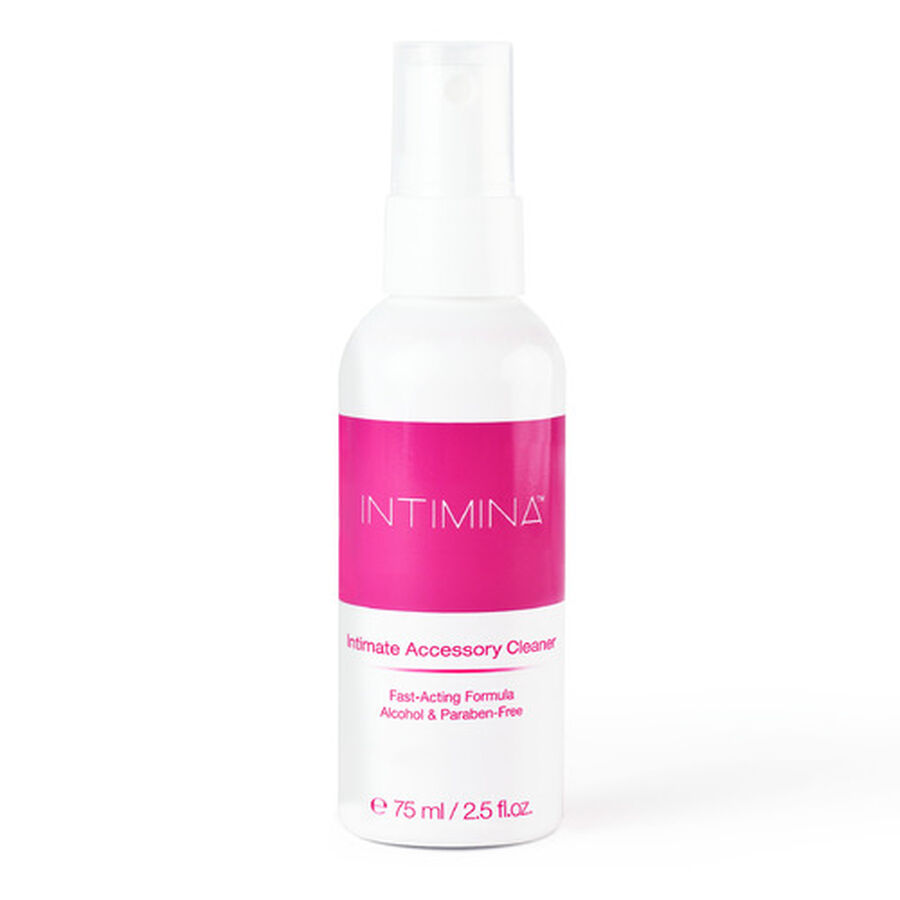 Intimina Accessory Cleaner, , large image number 4