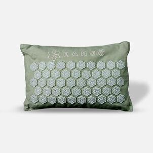 Kanjo Aroma Mint Acupressure Pillow