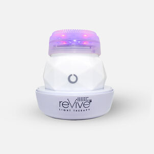 reVive Sonique Mini Acne Brush