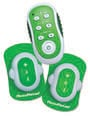 AccuRelief™ Wireless Remote Control TENS, , large image number 3