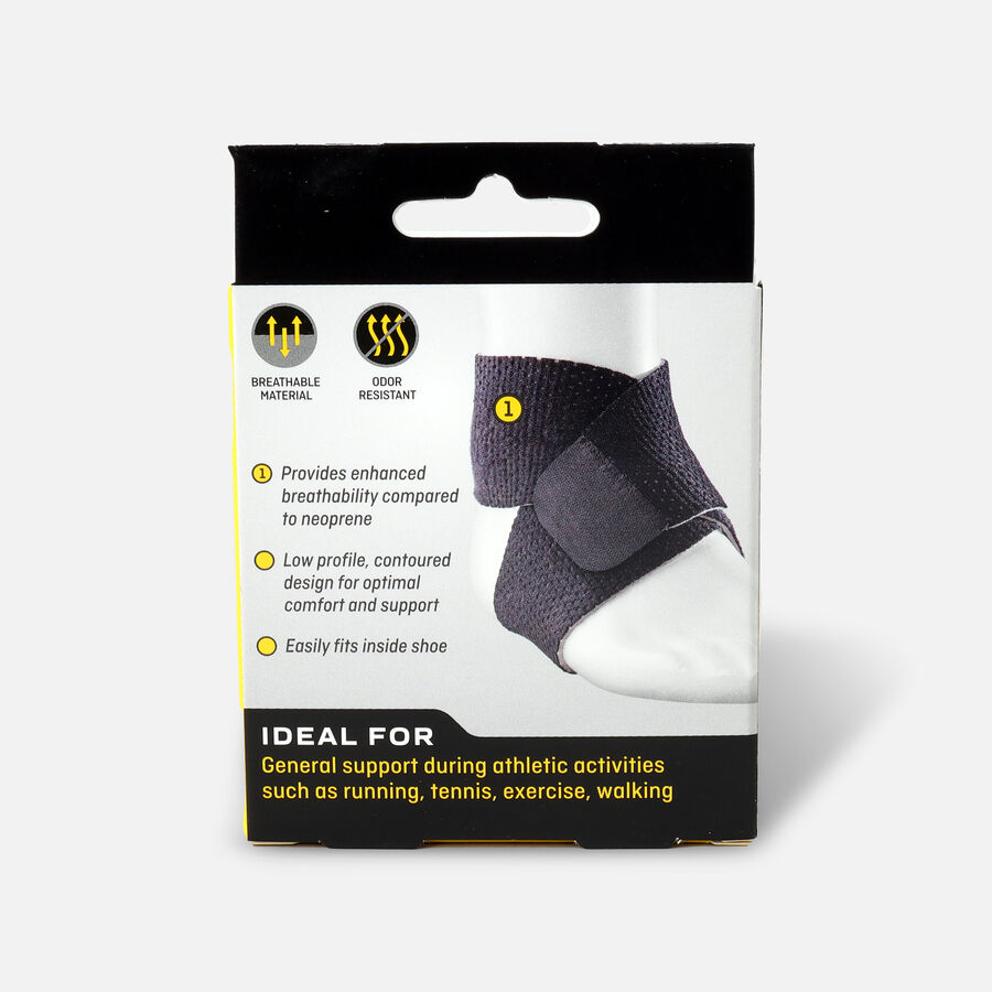 FUTURO Infinity Precision Fit Ankle, 1 ea, , large image number 1