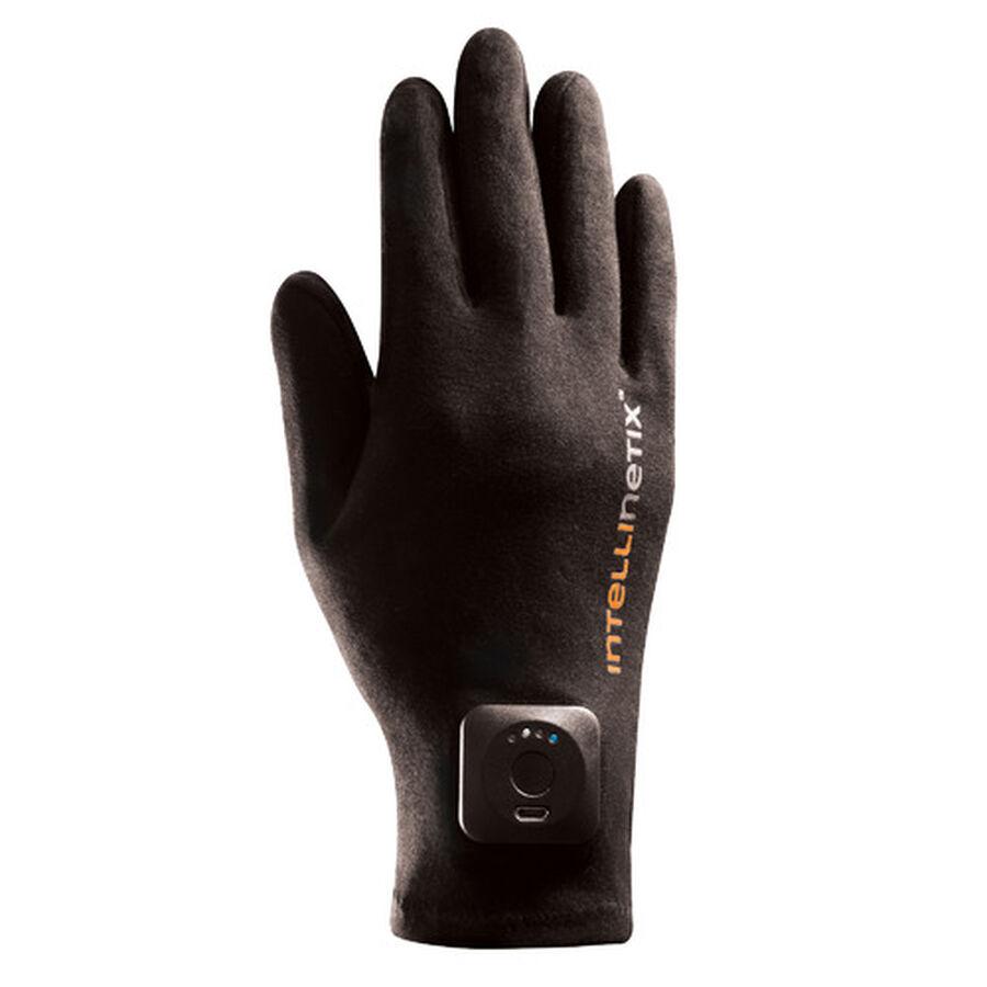 Intellinetix Vibrating Arthritis Gloves, Large, , large image number 6
