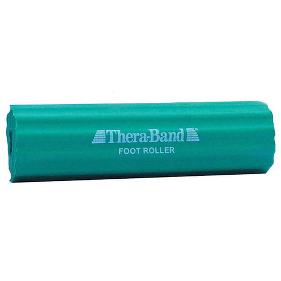 TheraBand Pain Relief Foot Roller, , large image number 3