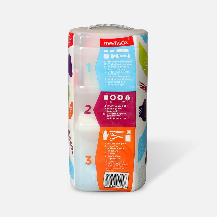 Medipro First Aid Kit Pods, , large image number 1