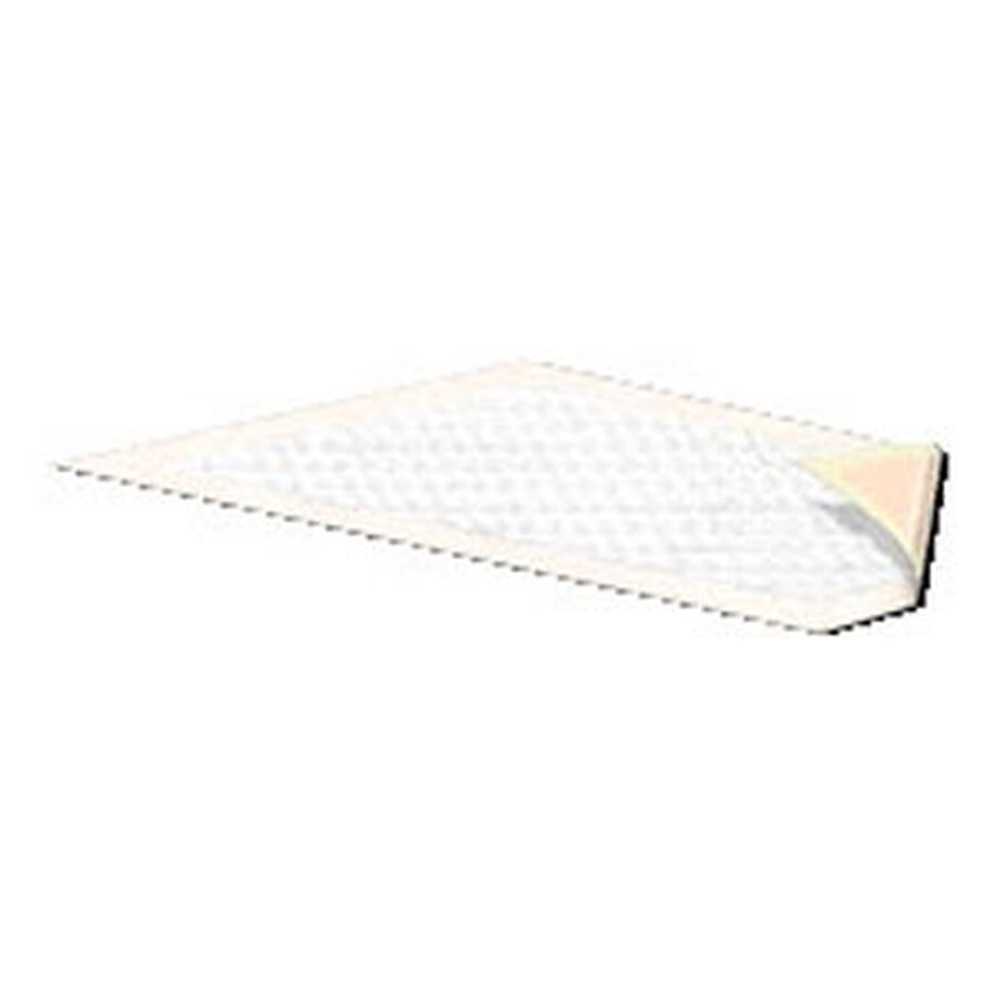 """Attends Dri-Sorb Plus Underpad 30"""" x 36"""" (Pack of 10), , large image number 0"""
